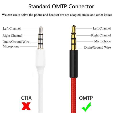 3 5mm Headphone Wiring Diagram by 3 5mm Wiring Diagram Wiring Diagram