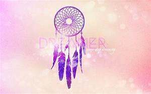 Dreamcatcher Wallpapers - Wallpaper Cave