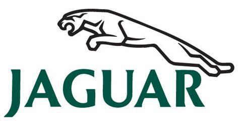 Jaguar logo, history timeline and latest models. Jaguar | Cartype