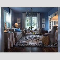 Good Color Combinations For Living Room  Your Dream Home