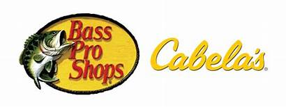 Bass Pro Shops Cabelas Presenting Sponsor Cabela