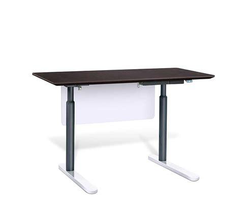 electric stand  desk  unique furniture  esp desks