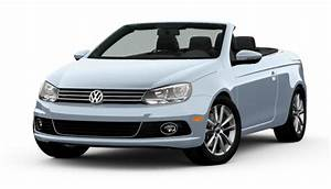 Volkswagen Pieces D Origine : pi ces vw eos de 2006 d 39 origine et pas cher ~ Dallasstarsshop.com Idées de Décoration