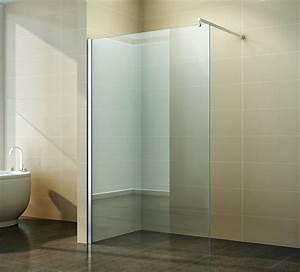 Walk In Dusche : walk in dusche mars klarglas breite 70 cm real ~ One.caynefoto.club Haus und Dekorationen