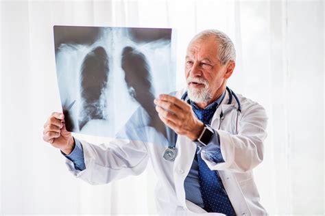 health risks  asbestos   surprise  bloom