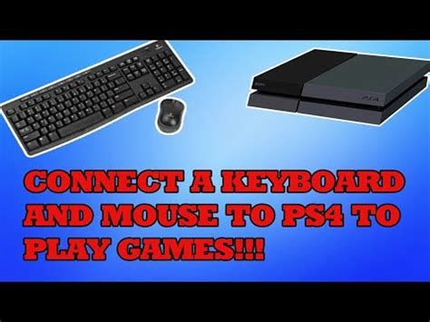 play fortnite  psxbox  keyboard  mouse