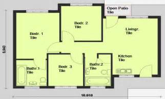 Plans For House Design Own House Free Plans Free House Plans South Africa Building House Plans Free Mexzhouse