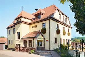 Rathaus Neukölln öffnungszeiten : markt oberthulba ~ One.caynefoto.club Haus und Dekorationen