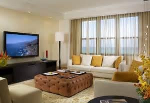 Beautiful Livingrooms Beautiful Living Room Interior Design Florida Interior Design Interior Decorating Ideas