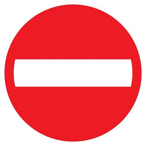 durchfahrt verboten schild verbotsschild durchmesser 18 cm durchfahrt verboten 1360 schildershop und