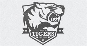Logo Design: 75 Creative Logos   Logos   Graphic Design ...