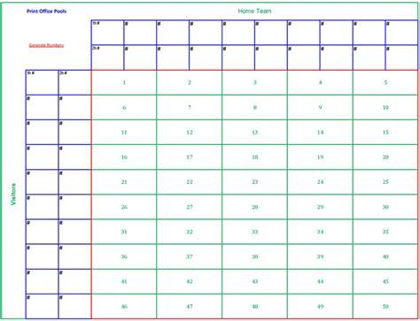 super bowl block pool search results calendar