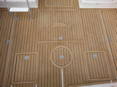 Teak Flooring For Boats by Teak Flooring For Boats Outdoor Waco