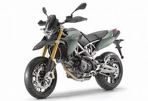 Permis Gros Cube Prix : moto a2 moto plein phare ~ Medecine-chirurgie-esthetiques.com Avis de Voitures