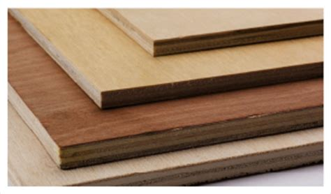 maple plywood cabinet grade plywood cabinet and marine grade