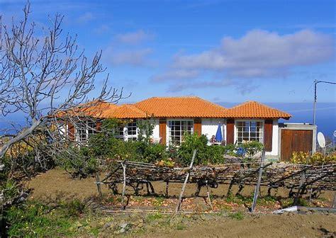 Immobilien Teneriffa Kaufen,  Tenerife Fincas Privat