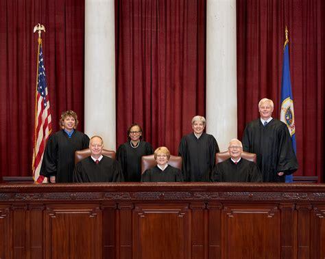 minnesota supreme court minnesota judicial branch supremecourt