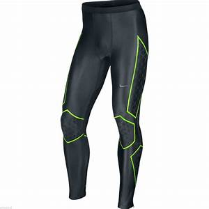Nike leggings mens