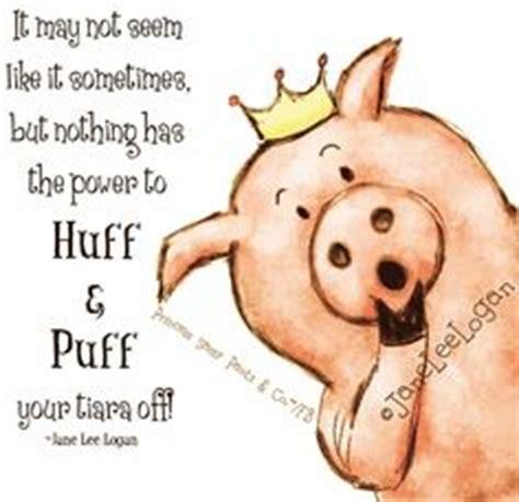 pig quotes quotesgram