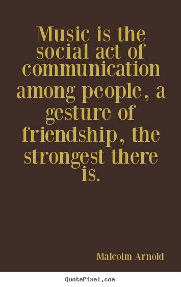custom picture quotes  friendship