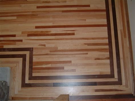wood flooring distributors floor design hickory wood flooring distributors