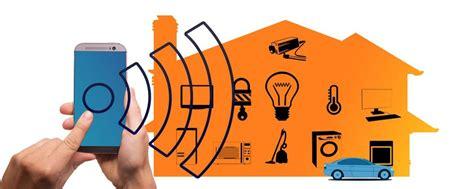 smart home möglichkeiten selge smarthuset ditt dette m 229 du tenke p 229 bolig360 no
