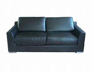 canape lit futon ikea With futon canapé lit ikea