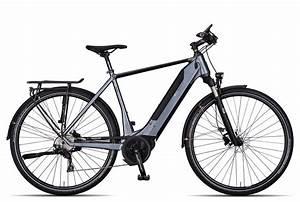 E Bike Herren Test : e bike manufaktur 13zehn herren 2018 jetzt bestellen ~ Jslefanu.com Haus und Dekorationen