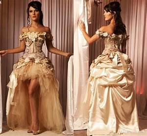 28 best quinceanera dress images on pinterest quince With halloween wedding dresses plus size