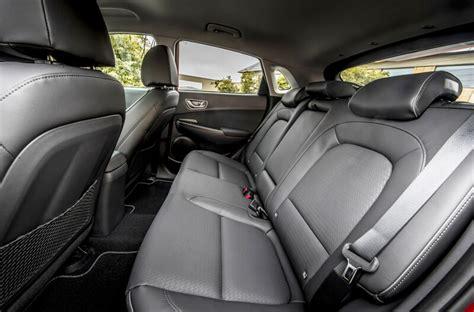 Hyundai kona electric car interior. Hyundai Kona Electric 2020   Price, Range, UK Specs ...