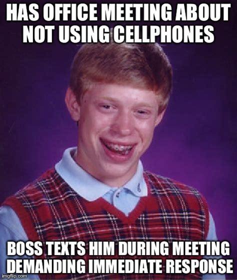 Office Meeting Meme - crazy office space meme
