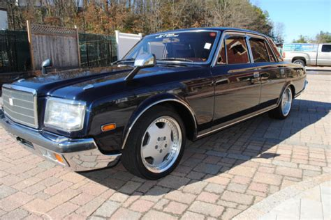 Toyota Century . Bentley, Maybach, Personal Limo For Sale