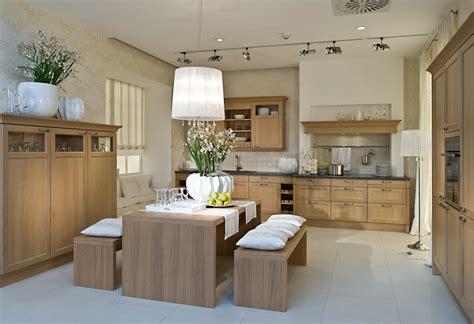 Moderner Landhausstil Küche by Landhaus K 252 Chen K 252 Chenideen F 252 R Einen Modernen Landhausstil
