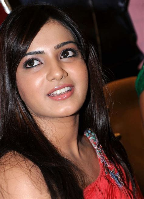 Best Samantha Ruth Ideas And Images On Bing Find What You Ll Love