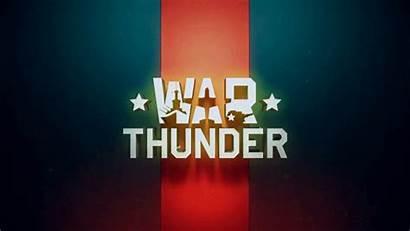 Warthunder Thunder War Gstatic