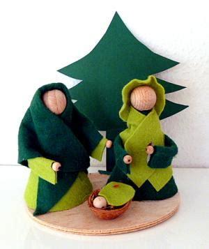 holzkugeln zum basteln weihnachten basteln meine enkel und ich