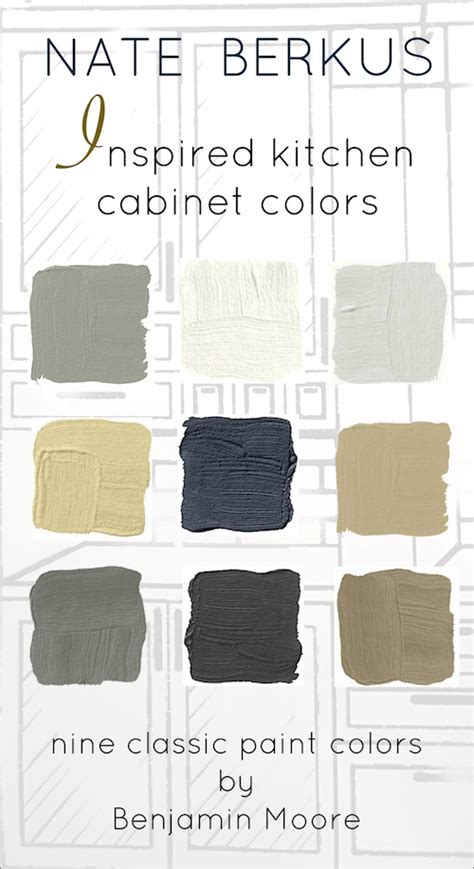 nate berkus paint color recommendations the surprising thing that nate berkus said about design