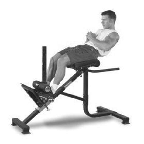 chair crunch bodybuilding classic floor sit up bodybuilding wizard