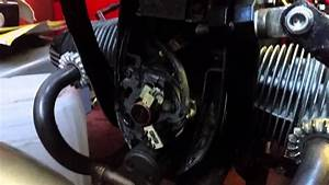 Bmw R65 Charging Issue Video 2