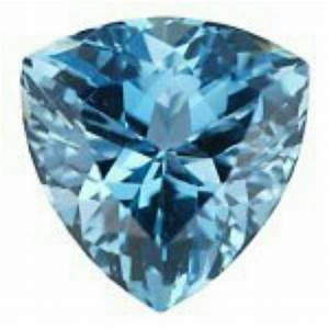 March birthstone | Signs of Spring | Pinterest