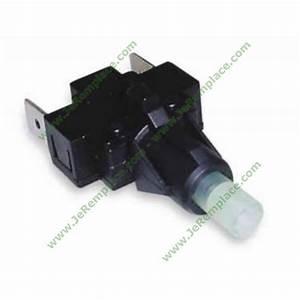 Interrupteur Bouton Poussoir : interrupteur marche arret bouton poussoir 51x8109 rold e1 ~ Melissatoandfro.com Idées de Décoration