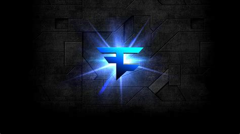 Blue And Purple Rug by Faze Clan Wallpaper Hd Wallpapersafari