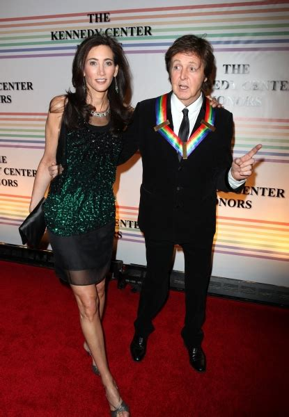Photo Coverage The Kennedy Center Honors Honorees