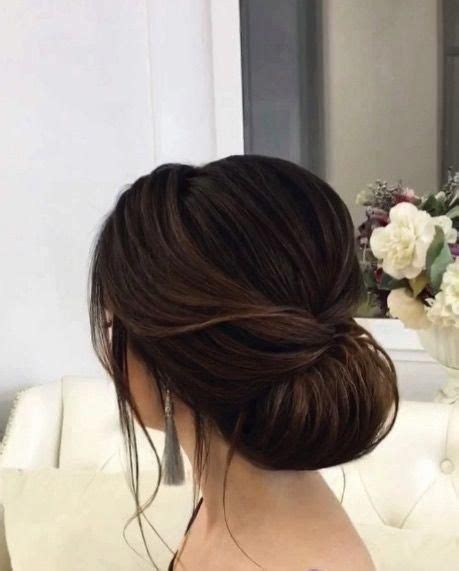 Best Wedding hair that truly are fabulous #