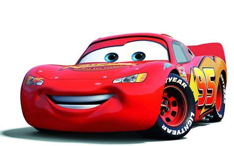 Top 10 Cartoon Vehicles