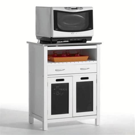 meuble de rangement pour cuisine etagere a roulettes pour cuisine desserte roulettes 5