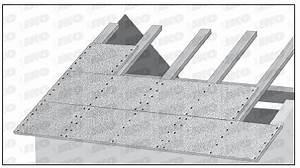 Osb Platten 24mm : bedachungsmaterialien f r eine sichere unterkonstruktion iko ~ Jslefanu.com Haus und Dekorationen