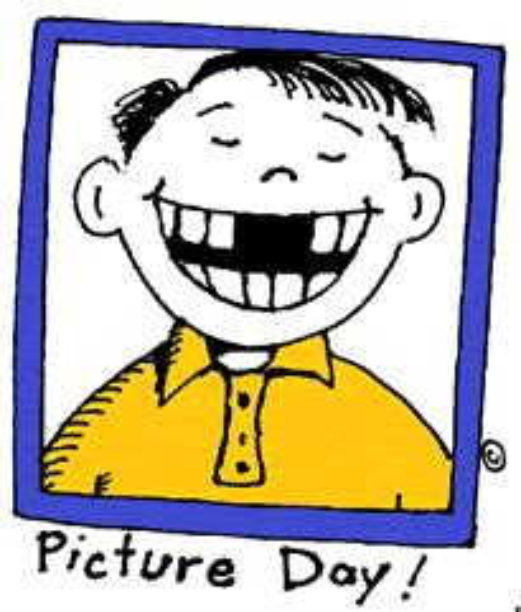 11388 school photographer clipart picture day northwest elementary school