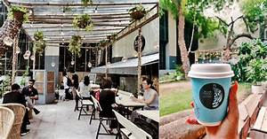 Blue, Tokai, Coffee, Roasters, Has, A, New, Outlet, In, Vasant, Kunj