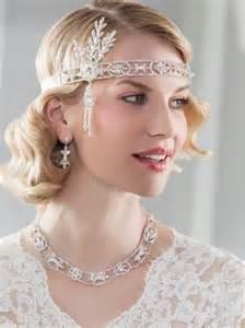 bijou de tete mariage 10 couronnes de mariée pour devenir une vraie princesse mariage